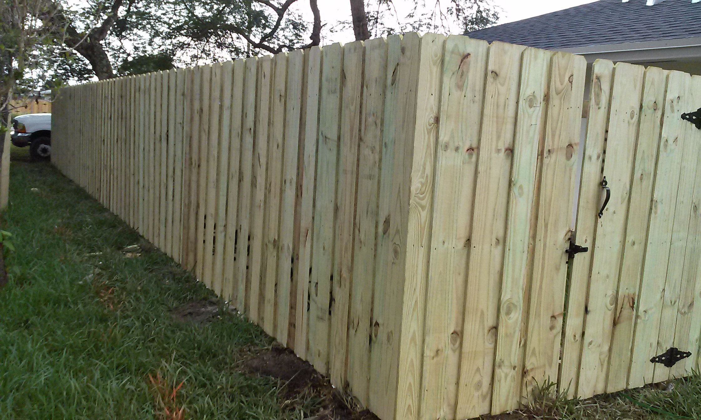 Miami Fence And Gate 1500 Trend Home Design 1500